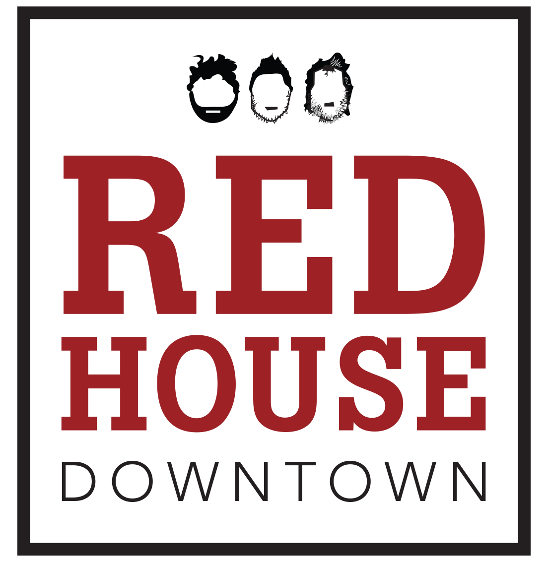 Red House Downtown
